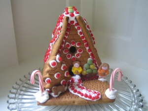 GINGERBREAD_PHOTO_1_CG