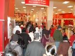 Target_Black_Friday