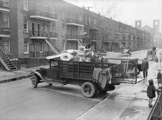 Moving_Day._4th_Ave._Verdun_BAnQ_P48S1P02642